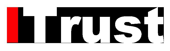ITrust